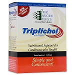 Triplichol 60 packets